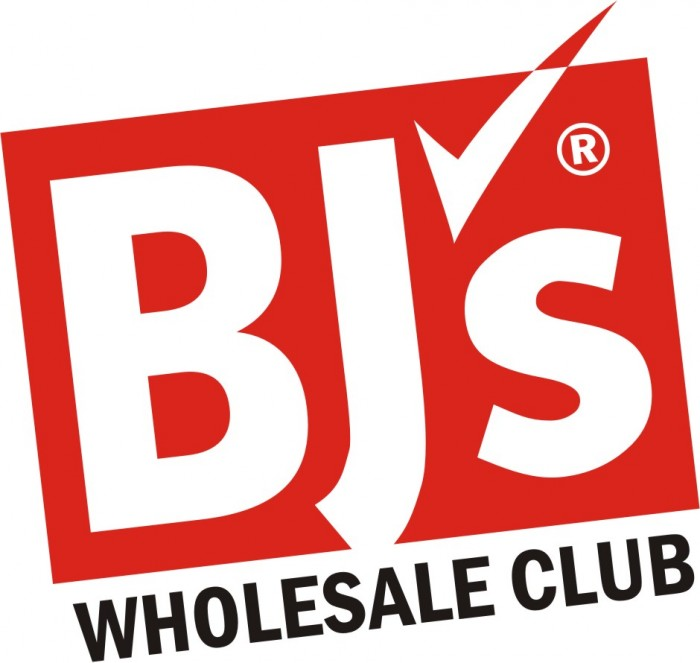 BJs: 58¢ a can for Pringles, 20¢ a pack for Cheez Its & MORE!