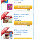 Printable Baby coupons