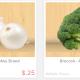 produce-savings-stores-weekly