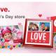 Target Photo Promo