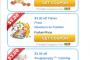 Fisher Price printable coupons