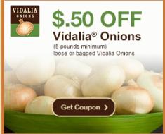 vidalia onions coupon