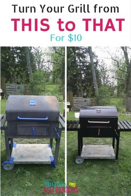 how-to-revamp-your-grill-for $10
