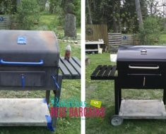 how-to-revamp-your-grill-for-$10