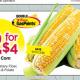 deal on corn
