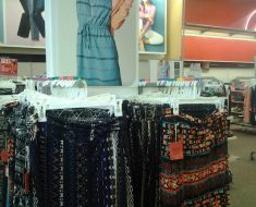 target womens skirt deal