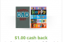 free american greeting cards