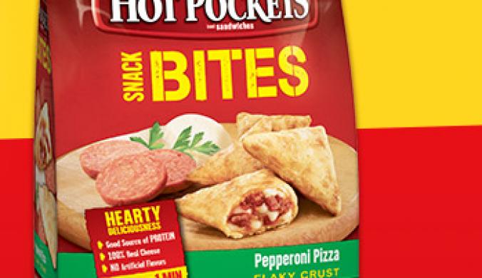 hot pocket bites deal