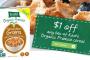 kashi organic promise cereal coupon