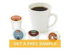 free-green-mountain-kcups--sample