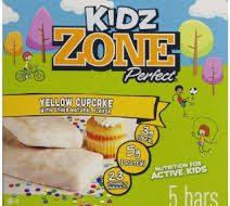 zoneperfect bars