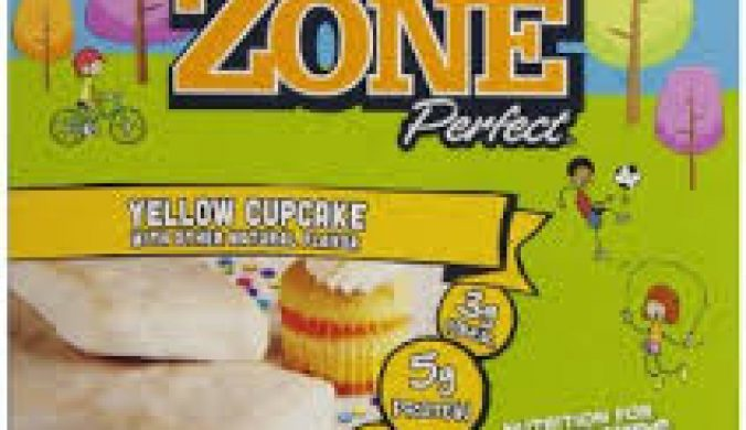zoneperfect bars