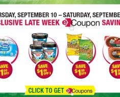 tops late week click to card coupons anddeals