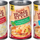 campbells soups deals at tops