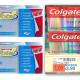 free colgate dail repair
