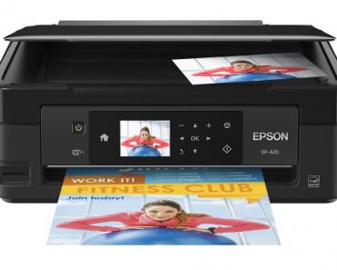 epson printer deal at best buy