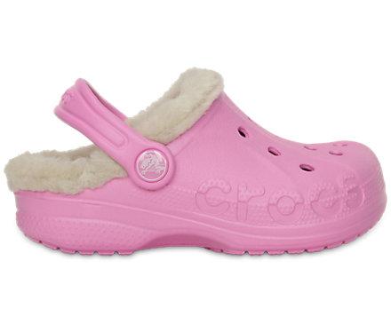 girls crocs deal