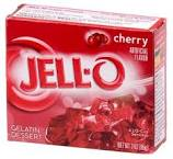 jello deal