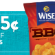 wise chips coupon and deal