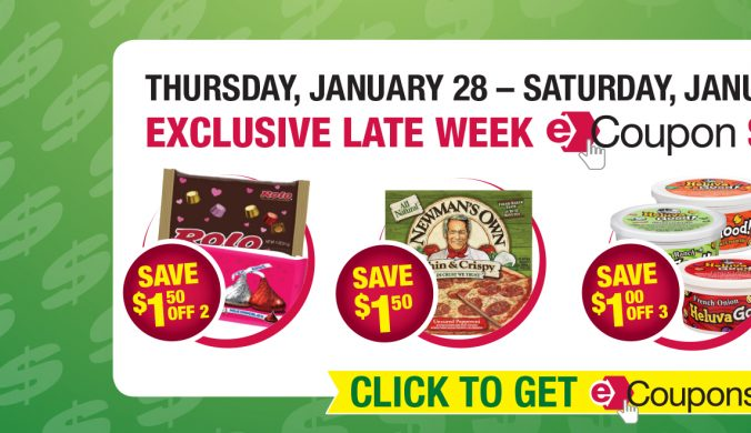 tops late week click to card coupon s