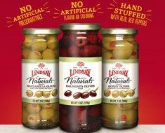 lindsay olives deal