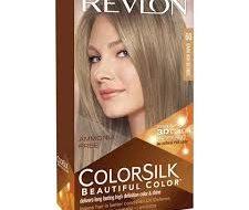 Rite Aid: Revlon Colorsilk Hair Color $0.50 Starts 1/10