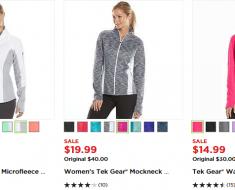 womens jackets kohls