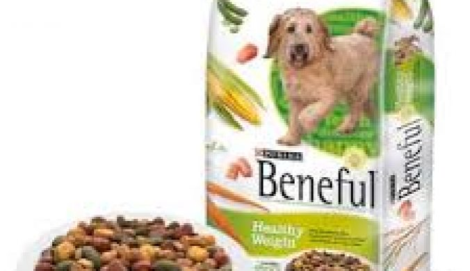 purina beneful