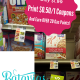 cereal deal at tops