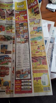 tops ad for 2/21