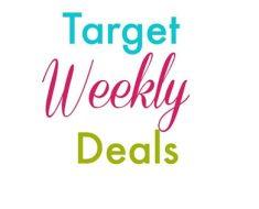target- weekly -deals-batavia