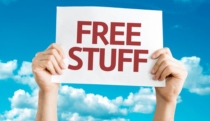 roundup-of-free-stuff-and-things-to-do