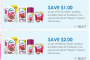 glade coupons to print from dailybreak