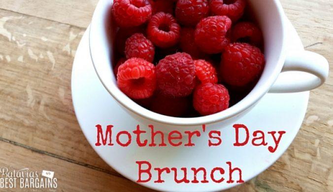 mothers-day-brunch-batavia-new-york