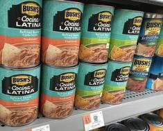 bush's-latina-beans-free-at-walmart