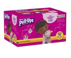 huggies pull ups coupon and deal at bjs club
