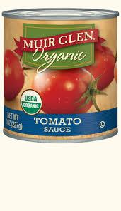 muir-glen-free-organic-tomato-sauce
