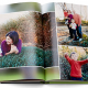 shutterfly 30% Off sitewide 50% off photo books limited time only