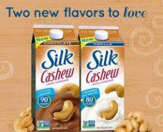 silk-cashew-milk-deal-coupon