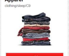 target-cartwheel-clearance-women-apparel