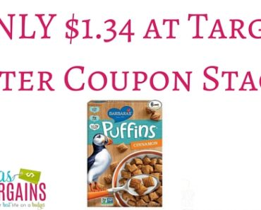barbar's-puffins-cereal-deal-at -target