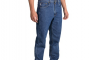 carhartt jeans only $11