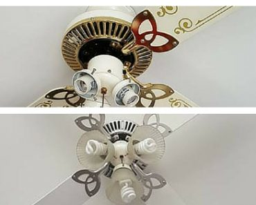 ceiling-fan-diy-makeover