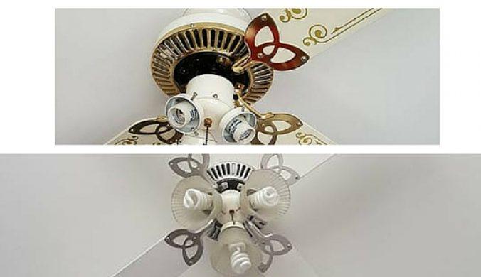 ceiling-fan-diy-makeover