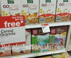 cascadian-farms-organic-cereal-deal-target