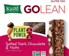 kashi-go-lean-bars-deal-at-tops