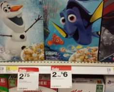 kelloggs-krave-cereal-deal-at-target