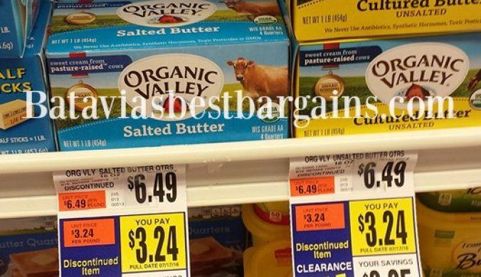 organic-valley-milk-butter-tops-markets-deal