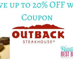 outback-steakhouse-mobile-coupon