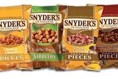 snyder's-pretzels-deal-at-tops-markets